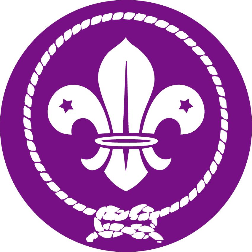 Logo unité