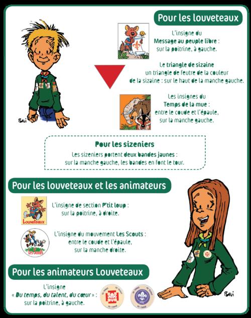 uniforme_louveteau